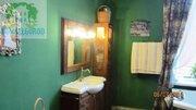 14 500 000 Руб., Красивый дом рядом с городом, Продажа домов и коттеджей в Белгороде, ID объекта - 502312042 - Фото 22