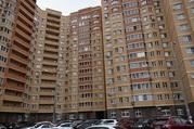 1-комнатная квартира в п. Селятино