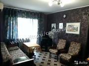 1 950 000 Руб., 2-к квартира, 46 м, 2/4 эт., Купить квартиру в Астрахани, ID объекта - 335573790 - Фото 1