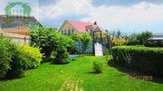 14 500 000 Руб., Красивый дом рядом с городом, Продажа домов и коттеджей в Белгороде, ID объекта - 502312042 - Фото 37
