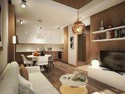 Продажа квартиры, Купить квартиру Юрмала, Латвия по недорогой цене, ID объекта - 313139921 - Фото 1
