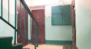 Двухкомнатная квартира в центре города Волоколамска Московской области, Купить квартиру в Волоколамске, ID объекта - 332246070 - Фото 10