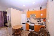 Продам 1-комн. кв. 19.4 кв.м. Тюмень, Республики, Купить квартиру в Тюмени по недорогой цене, ID объекта - 326313297 - Фото 22