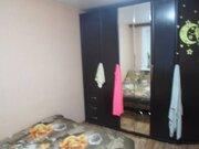 Продажа однокомнатной квартиры на улице Орджоникидзе, 18 в Кирове