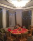 Продажа квартиры, Симферополь, Ул. Тургенева