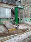 Коммерческая недвижимость, ул. Солнечная, д.24 - Фото 2