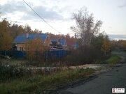 Дом в Подмосковье, Продажа домов и коттеджей в Подольске, ID объекта - 502016084 - Фото 11
