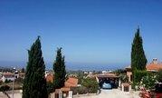 295 000 €, Очаровательная вилла с панорамным видом на море в пригороде Пафоса, Продажа домов и коттеджей Пафос, Кипр, ID объекта - 503929925 - Фото 8