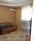Продается однокомнатная квартира во Фрязино ул Проспект Мира дом 29