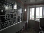 Продажа 1-комнатной квартиры, 29 м2, г Киров, Мира, д. 1