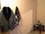 Купить 2-х комнатную квартиру в Егорьевске - Фото 2