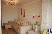 Продается 2-комнатная квартира в Массандре - Фото 5