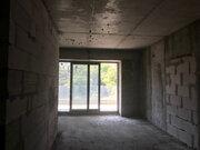 Однокомнатная квартира в Ялте 47 кв.м. ЖК «Приморский Парк Хаус» - Фото 3