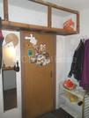 Продажа квартиры, Улица Балта, Купить квартиру Рига, Латвия по недорогой цене, ID объекта - 321752809 - Фото 29
