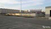 Аренда гаражей в Тамбовской области