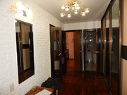 2-комн. квартира, Аренда квартир в Ставрополе, ID объекта - 322441538 - Фото 15