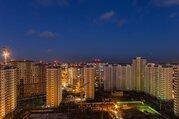 Продажа квартиры город Балашиха, мкр .Железнодорожный, ул.Гераев 5 - Фото 3