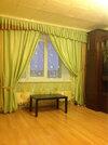 Квартира, ул. Титова, д.25 к.а