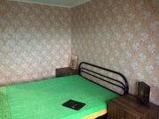 Продается квартира в Крыму - Фото 3