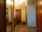 4 500 000 Руб., Продам квариру, Купить квартиру в Саратове по недорогой цене, ID объекта - 331142551 - Фото 12