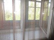 Продам 1-комнатную квартиру с евроремонтом по выгодной цене. - Фото 4