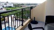145 000 €, Трехкомнатный Апартамент с видом на море и недалеко от моря в Пафосе, Купить квартиру Пафос, Кипр, ID объекта - 325916699 - Фото 12