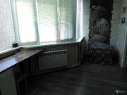 1-к Квартира ул Большая - Фото 2