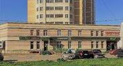 Сдается в аренду торгово-офисный центр в г. Подольске, район Кузнечики - Фото 1
