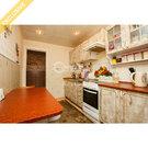 Предлагается к продаже 2-комнатная квартира на ул. Гвардейская, 31, Купить квартиру в Петрозаводске по недорогой цене, ID объекта - 322022175 - Фото 8
