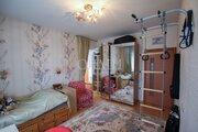 Продается 3-к. квартира, Москва, р-н Куркино, Воротынская ул, 14 - Фото 4