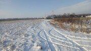 Продается зе мельный участок 15 сот. в д.Тишино Рузский р. - Фото 2