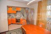 Продажа квартиры, Тюмень, Ул. Ватутина, Купить квартиру в Тюмени по недорогой цене, ID объекта - 329281798 - Фото 4