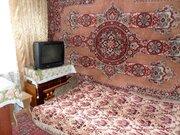 Сдам комнату квартире жилого дома