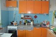 Продам однокомнатную квартиру в г. Чехов, ул. Дружбы, д. 18 - Фото 1