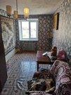 2-я квартира на ул. 50 лет Комсомола