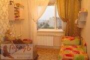 Продажа квартир ул. Черкасская