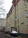 Продажа квартиры, Ул. Говорова
