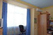 4 900 000 Руб., 3 комнатная квартира, Купить квартиру в Таганроге по недорогой цене, ID объекта - 314849664 - Фото 4