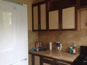 2 750 000 Руб., 1-комнатная квартира ул. Ленина 33а, Купить квартиру в Наро-Фоминске по недорогой цене, ID объекта - 329437917 - Фото 9