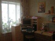 Продам квартиру, Продажа квартир в Твери, ID объекта - 307541226 - Фото 4
