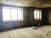 Продается1-комнатная кв-ра 45 м. кв.: МО, г. Клин, ул. Менделеева, д.7 - Фото 3