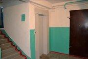 Дизайнерская 3-комнатная квартира 70 кв.м великолепный вид на город!, Купить квартиру в Днепропетровске по недорогой цене, ID объекта - 321614345 - Фото 11