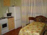 Квартира ул. Малышева 84, Аренда квартир в Екатеринбурге, ID объекта - 321309293 - Фото 1