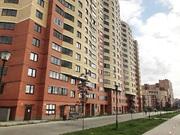 Двухкомнатная квартира без отделки 75,13 кв.м на ул. Гудкова - Фото 2