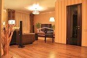 Продажа 2-к квартиры на Евдокимова с дизайном в стиле «Современная .