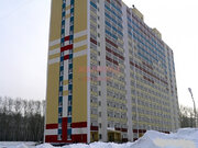 Продажа квартиры, Новосибирск, Ул. Твардовского - Фото 2
