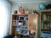 Продам двухкомнатную квартиру, ул. Краснореченская, 100 - Фото 5