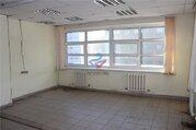 Продажа офиса в центре, Продажа офисов в Уфе, ID объекта - 600877092 - Фото 7