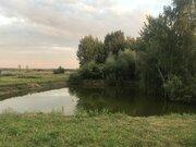 Земельный участок, д. Коровино - Фото 3