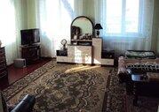 Продажа дома, Борисовка, Борисовский район, Зеленая 31 - Фото 4